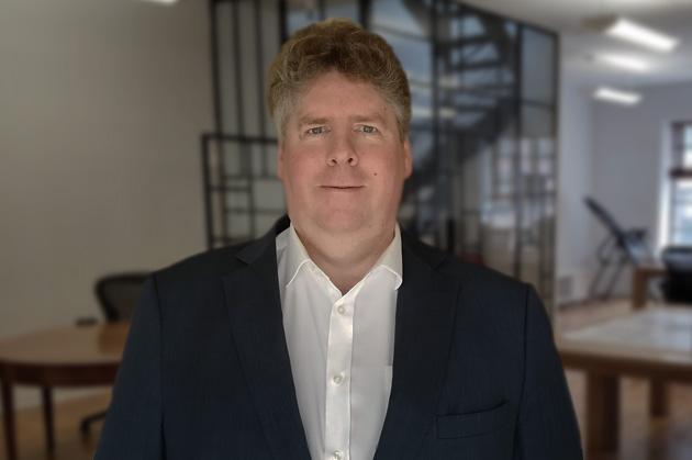 Loftur Már Sigurðsson